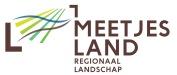 logo_RLM